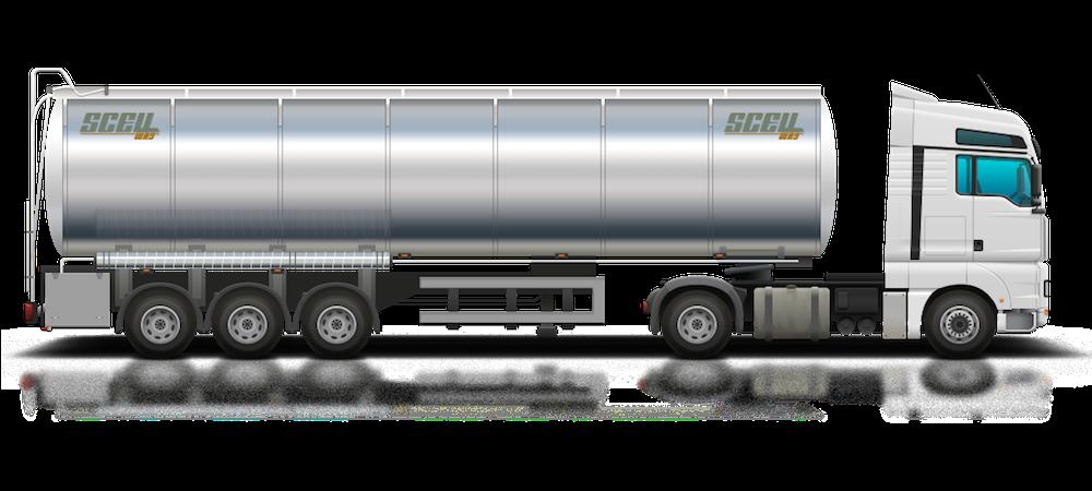 avtopark-12
