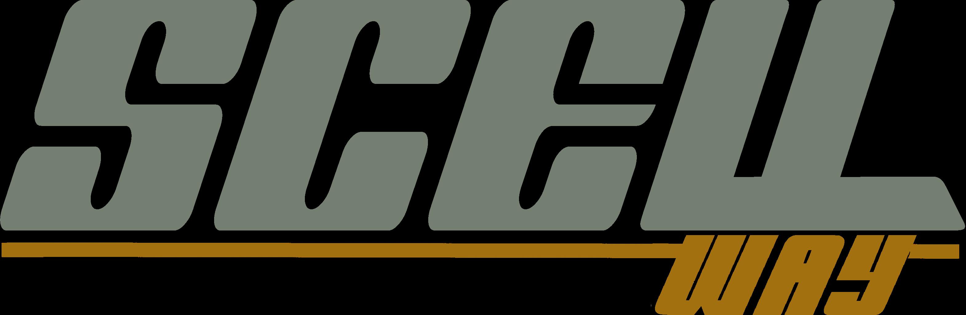 logo_SCELL way