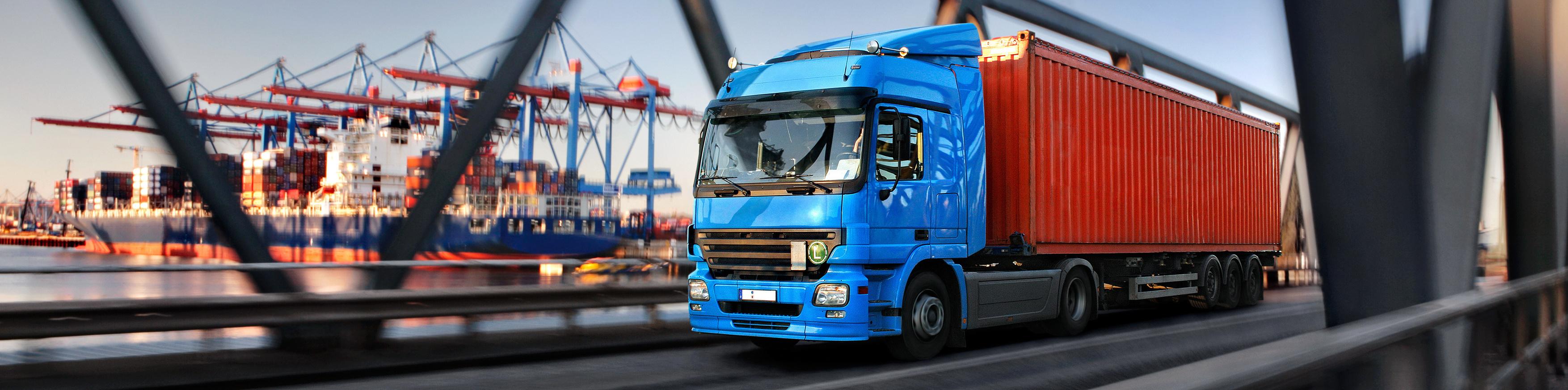 truck-logistics-header